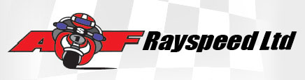 AF Rayspeed Ltd - Used cars in Malton